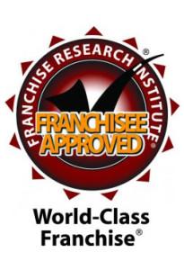 franchise-logo